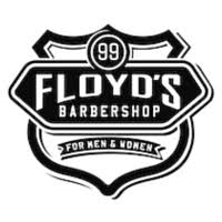 find your floyds 99 floyds 99 barbershop