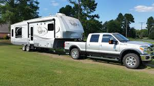 what do you tow diesel forum thedieselstop com
