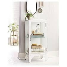 Bathroom Storage Target by Target Bathroom Storage Home Design Styles