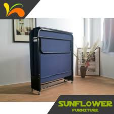 cheap folding bed cheap folding bed suppliers and manufacturers