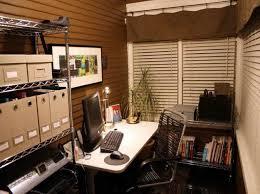 Home Office Decor For Men Home Office Home Office Wall Modern Desc Exercise Ball Chair