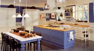 solid wood kitchen island cart kitchen reclaimed wood kitchen island cart nucleus home oak