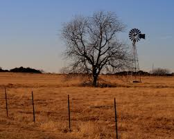 Texas scenery images Texas scenery by ragesoss via flickr tattoos piercings jpg
