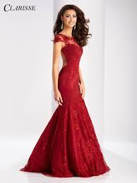 clarisse 3065 clarisse prom prom dresses pageant dresses