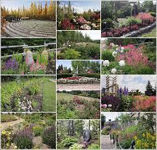 Botanical Gardens Calgary Silver Springs Botanical Gardens Home