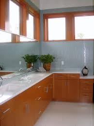 photos hgtv modern bathroom with iridescent tile walls and glass