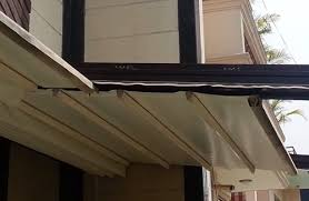 Motorized Awning Windows Best Awnings Awning Reviews Motorized Retractable Awning