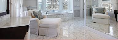 marble flooring miami floor and design