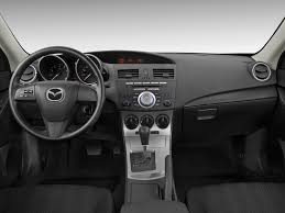 mazda 2011 interior image 2010 mazda mazda3 4 door sedan auto i sport dashboard size