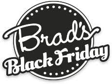 target black friday news target black friday sale launched black friday 2013 pinterest