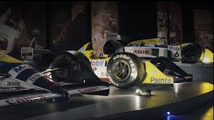 renault f1 wallpaper williams f1