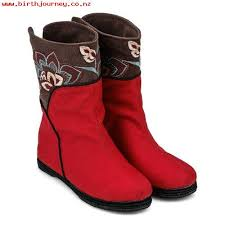 womens mid calf boots nz boots mens canvas footwers adidas sneakers multi color casual