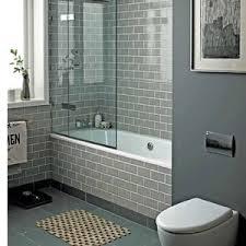 grey tile bathroom ideas delectable slate tile bathroom ideas grey small images designs