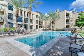 8 biltmore estates 123 phoenix az 85016 mls 5436898 redfin