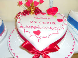 wedding anniversary cakes wedding anniversary cake images free wedding photography website