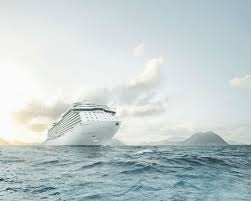busy week for princess cruises two upcoming liners cruise1st