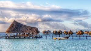 how to travel images How to travel tahiti her islands on a budget 7 tips tricks to jpg