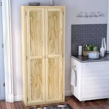 kitchen furniture pantry rebrilliant 72 kitchen pantry reviews wayfair