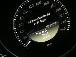 b1 service mercedes mercedes service b1 mercedes