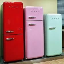 frigo pour chambre frigo vintage smeg best 25 fridge ideas on kitchen mint 0