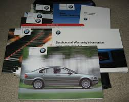 28 2002 bmw 330ci owners manual 31441 2002 2003 bmw 325ci