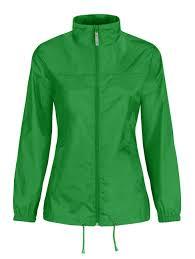 showerproof cycling jacket lightweight ladies womens showerproof cycling running over jacket