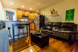 3 bedroom apartments boston ma creative ideas 2 bedroom apartments boston 1 3 bedroom studio
