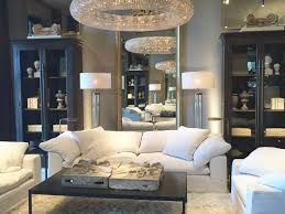 Restoration Hardware Living Rooms The 25 Best Restoration Hardware Living Room Ideas On Pinterest