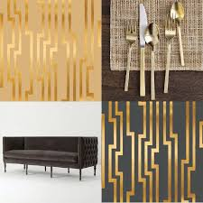 how to make your house look modern you need to enable javascript harlowe pinterest decorative