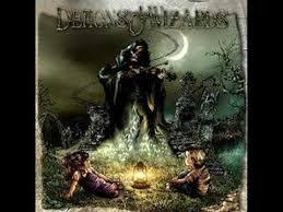 Blind Guardian Otherland Fiddler On The Green Blind Guardian Vagalume