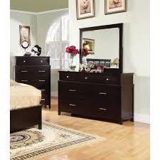 best 25 espresso dresser ideas on pinterest beige bedroom