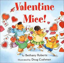 valentines books mice jpg