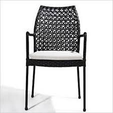 Dining Chairs Contemporary Designs Plus Teak Wood Scan Design - Chairs contemporary design