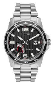 Daytona Modern Dark Grey Eco 397 Best Watches Images On Pinterest Luxury Watches Watches And