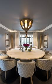 Ceiling Fan Dining Room by 1644 Best Home Lighting And Ceiling Fans Images On Pinterest