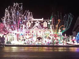 christmas lights richmond va 64 best richmond christmas images on pinterest xmas christmas