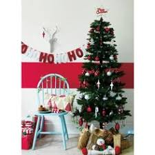 christmas decorations home gems u2026 pinteres u2026