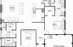 beach house layout appealing reverse living beach house plans photos best ideas