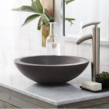 Wall Mount Bath Sink Bathroom Vessel Vanity Vessel Sink And Faucet Combo Kohler