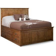 King Bedroom Sets Value City Bedroom Online Furniture Stores Bedroom Paintings Abbott King