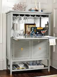 best bar cabinets 12 great bar cabinets frances lauren interiors