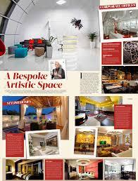 Home Design Company In Dubai Press The First Ferry Luxury Interior Design Company In Dubai Uae