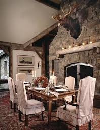 french country dining room rustic french country dining room