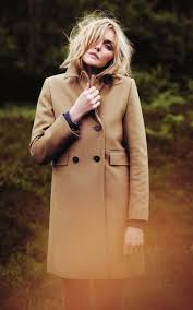 Sophie Dahl by Sophie Dahl On How She U0027s Adapted Her Beauty Routine Now She U0027s A
