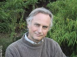 Meme Richard Dawkins - td02 dawkins on memes school of thinking