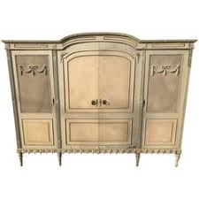 antique french armoire for sale painted french armoire for sale at 1stdibs