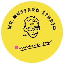 mr mustard mr mustard studio on vimeo