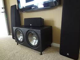 infinity home theater diy gallery page 38 avs forum home theater discussions and