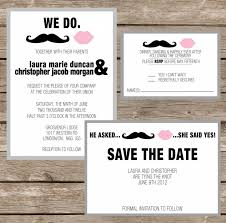 e wedding invitations uncategorized wedding e invitations wedding e invitations e