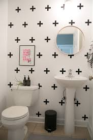 design your bathroom easy reversible design ideas for rental bathrooms apartment therapy